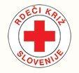 RK Slovenije