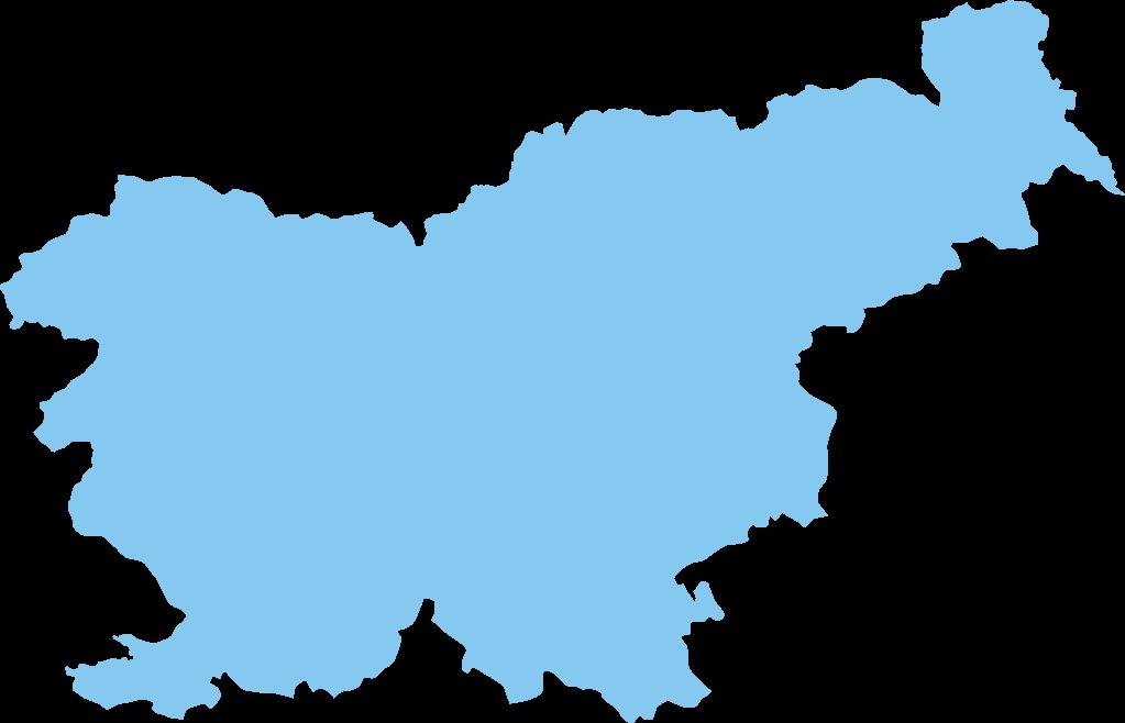 Slovenija, Slovenci in nekaj zgodovine